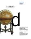 Drassana. Revista del Museu Marítim de Barcelona