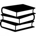 icono repertorios bibliográficos