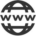icono webs