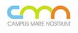 logo_marenostrum