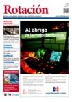 Rotación. Revista mensual de la Industria Naval, Marítima y Pesquera