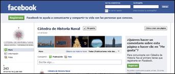 cabecera_facebook