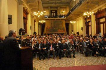 entrega_premios_gobernador_enrique_tomas_cresto