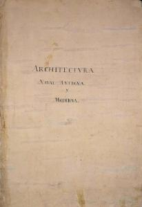 marques_victoria_diccionario_arquitectura_naval