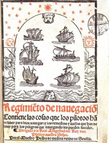 pedro_medina_regimiento_navegacion