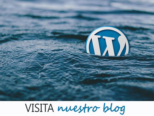 banner blog 600