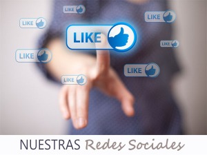 banner redes sociales 600