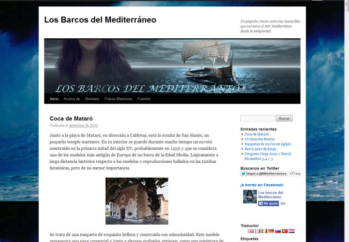 captura_pantalla_barcos_mediterraneo