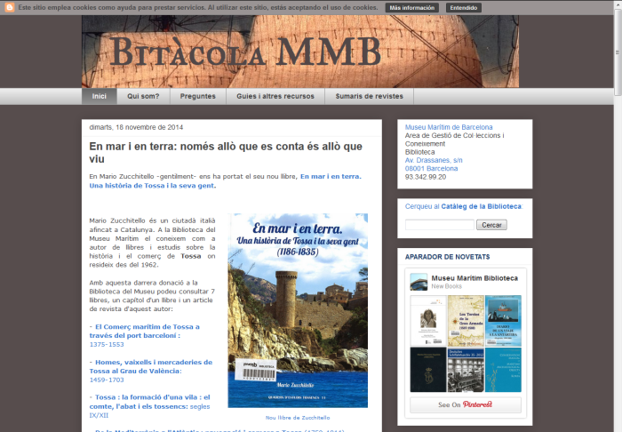 captura_pantalla_bitacola_mmb
