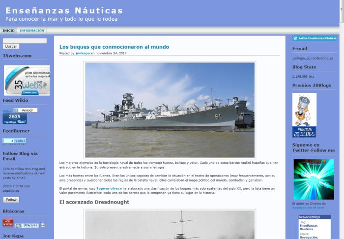 captura_pantalla_enseñanzas_nauticas