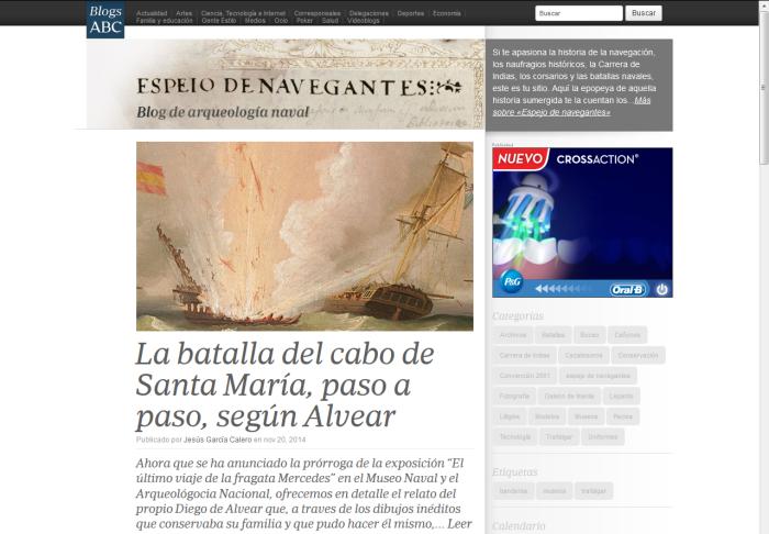 captura_pantalla_espejo_navegantes