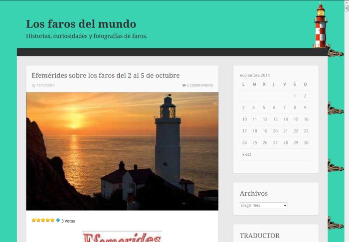 captura_pantalla_faros_mundo