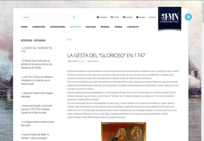 captura_pantalla_fmn_fundacion_museo_naval