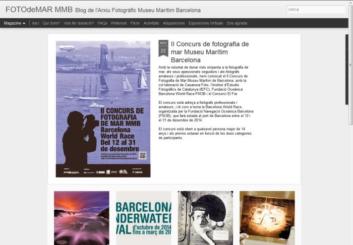 captura_pantalla_fotodemar_mmb