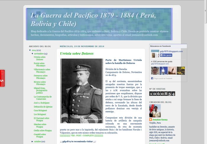 captura_pantalla_guerra_pacifico_1879-1884_peru_bolivia_chile