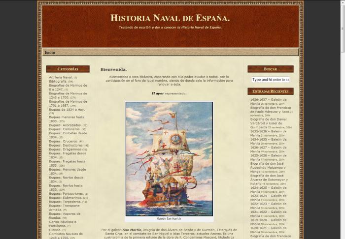captura_pantalla_historia_naval_españa