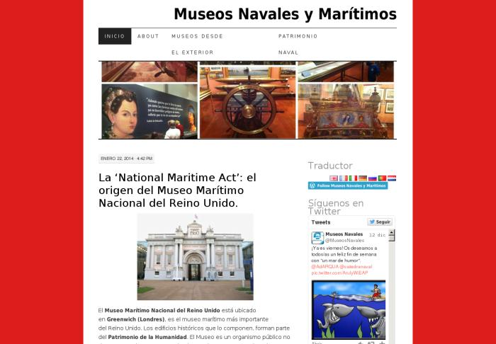 captura_pantalla_museos_navales_maritimos