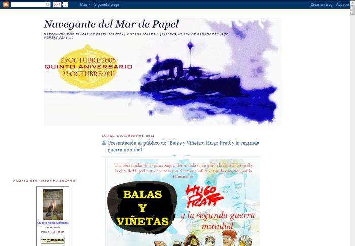 captura_pantalla_navegante_mar_papel
