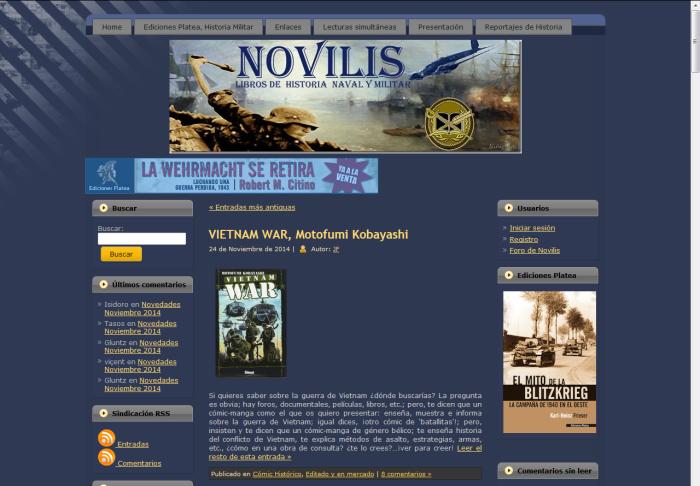 captura_pantalla_novilis