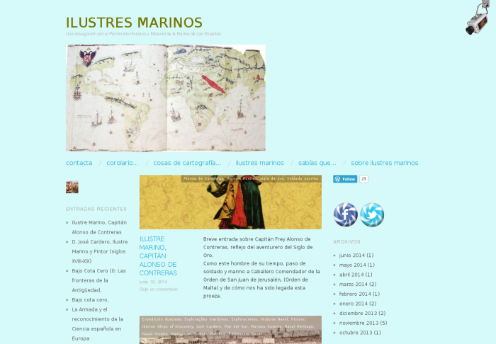 captura_pantalla_ilustres_marinos