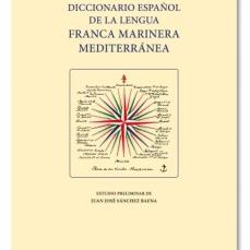El Diccionario de P. Fondevila