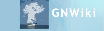 gnwiki