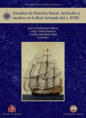 portada-estudios-de-historia-naval-jpeg