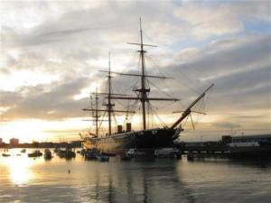 portsmouth-historic-dockyard-7-500x375
