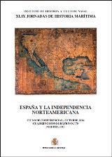 XLIX Jornadas de Historia Marítima
