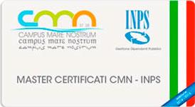 cmn-inps-logo
