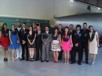 Graduación 13-14 5