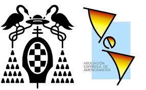 América. Encuentros, desencuentros y cruces de miradas