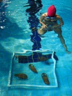 Arqueología subacuática 2