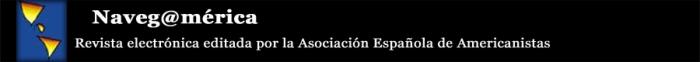 cabecera_naveg@ESPAÑOL