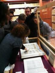 Fondo antiguo de la Universidad de Murcia 2