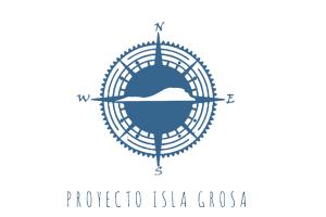 Proyecto Isla Grosa