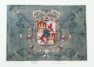 bandera-de-blas-de-lezo-e1415104491231