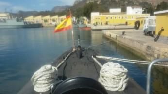 Base de submarinos 14-15 3