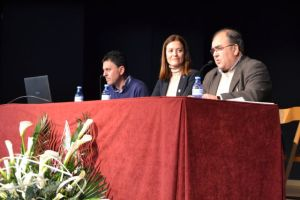 conferencias águilas