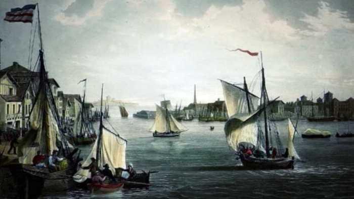 Historia Puertos Atlánticos.jpg