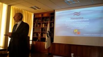 Navantia 14-15 2