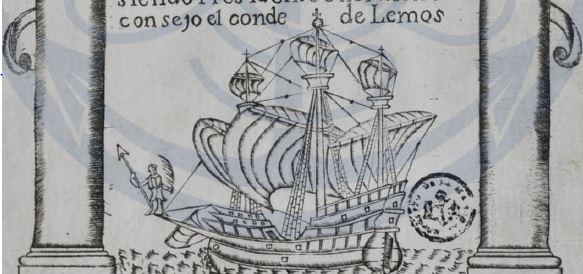 regimiento-navegacion-cespedes-portada