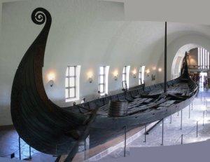 barco-vikingo-de-oseberg