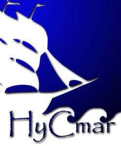 logo-hycmar