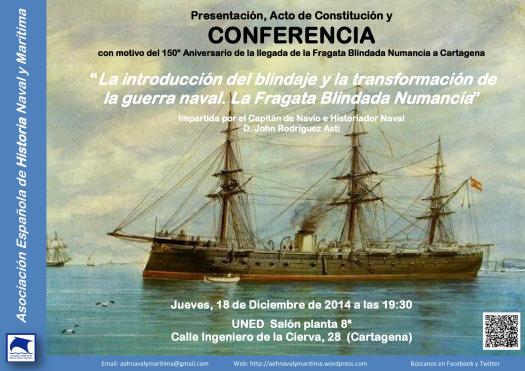 acto-de-presentacic3b3n-de-la-asociacic3b3n-espac3b1ola-de-historia-naval-y-marc3adtima.jpg