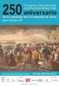 cartel-congreso-jesuitas-cadiz