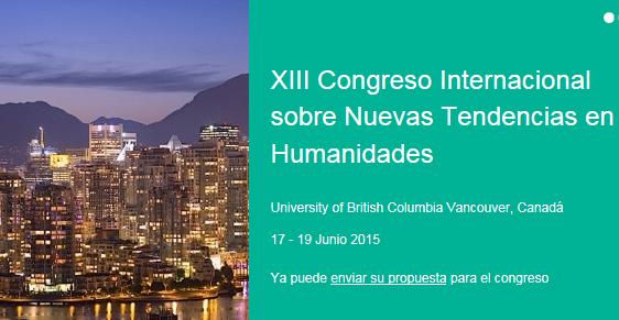 congreso-humanidades.jpg