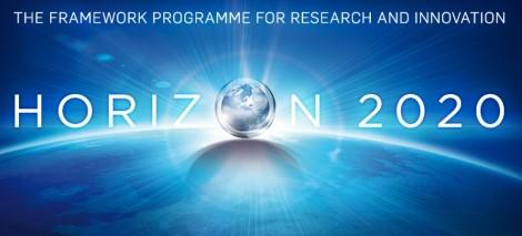 horizon_2020_1-470x213