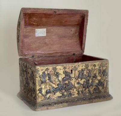 arqueta de madera 3