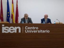 Conferencia Magallanes 4